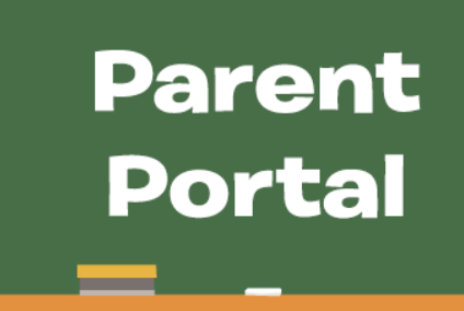 Do you need access to our Parent Portal?
