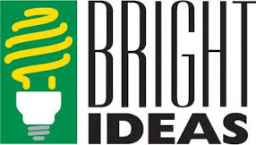 Bright Ideas Grants offered by Blue Ridge Energy