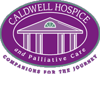 Caldwell County Hospice