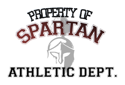 Spartan Athletic Department