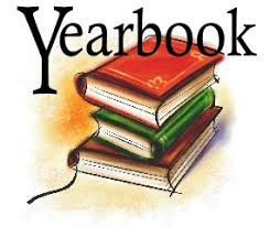 Yearbook On Sale....They are almost all sold!!