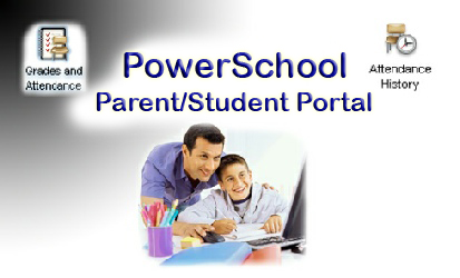 PowerSchool Parent Login